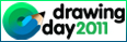 drawing day 2010